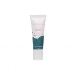 Envygreen Dead Skin Cell Remover 10gr