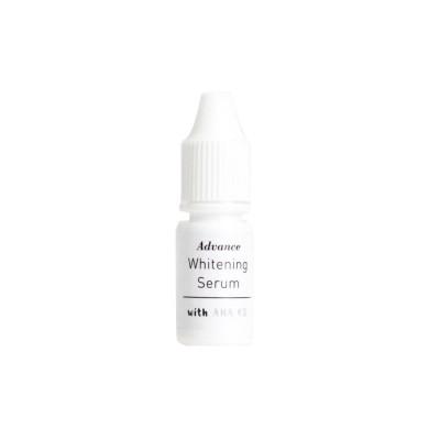 Envygreen Advanced Whitening Serum With AHA 6% 5gr