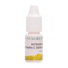 Envygreen Intensif vit C Serum 15%  5gr