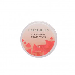 Envygreen Clear Daily Protection 10gr