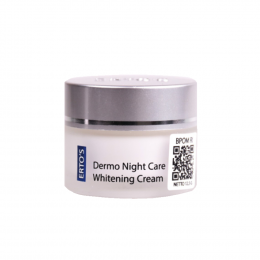 Ertos Night Cream