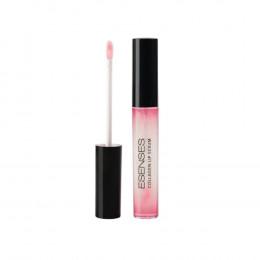 ESENSES Collagen Lip Serum