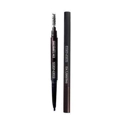 Esenses 2in1 Perfecting Brow Set