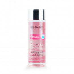 ESENSES Micellar Water 150ml