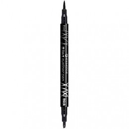 Essence 2 in 1 Eyeliner Pen