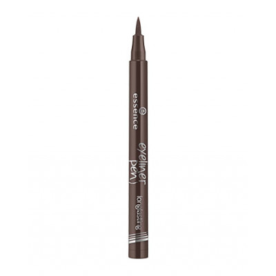 Essence Eyeliner Pen Longlasting