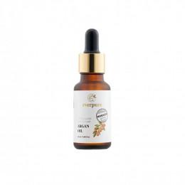 Everpure Argan Oil