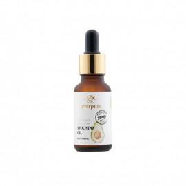 Everpure Avocado Oil