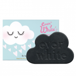 Everwhite Brightening Soap