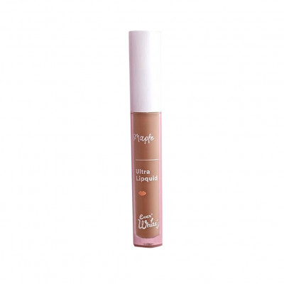 Everwhite Ultra Lipquid Lip cream