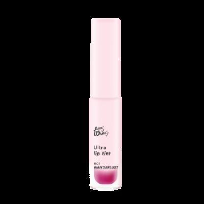 Everwhite Ultra Lip Tint