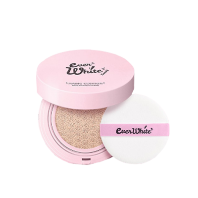 Everwhite Magic Cushion