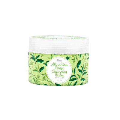 Fanbo All in One Deep Cleansing Balm