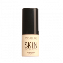 Focallure Fluid Foundation