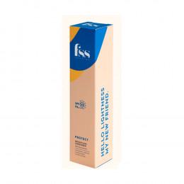 For Skin Sake Protect Weightless Sunscreen 45ml