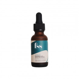 For Skin Sake Hyaluronic Acid Serum