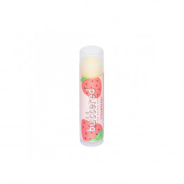 For Skin Sake Lip Balm All Varian
