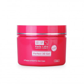 Hada Labo Perfect 3D Gel Cream 40gr
