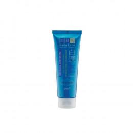 Hada Labo Shirojyun Ultimate Whitening Face Wash 50gr