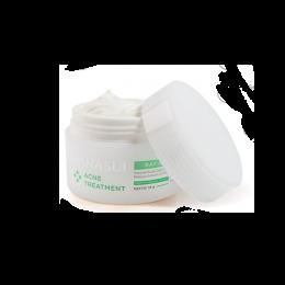 Hanasui Acne Treatment Day Cream