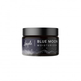 Haple Blue Moon Moisturizer