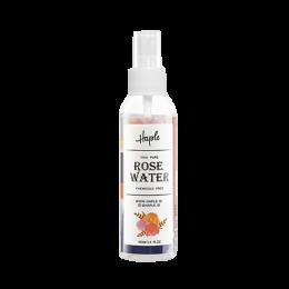 Haple Rose Water 100ml