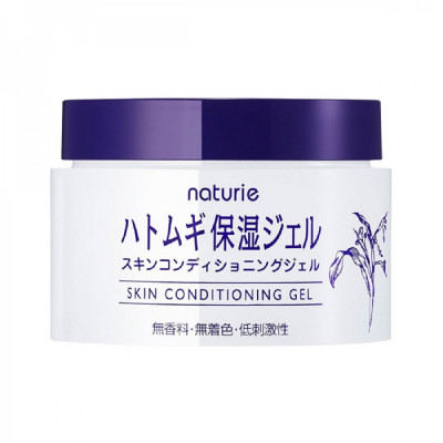 Hatomugi Skin Conditioner Gel