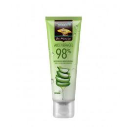 Herborist Aloe Vera Gel 98% Tube