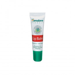 Himalaya Lip Balm Regular Dangler 10gr