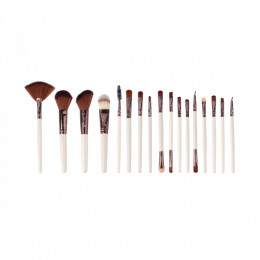 Jacquelle Beginner Dream Big Brush Set