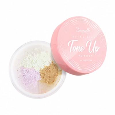 Jacquelle Tone Up Powder