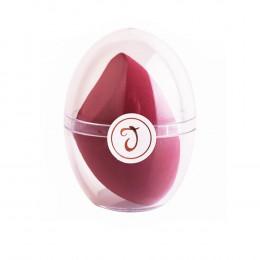 Jacquelle EggGang Blender