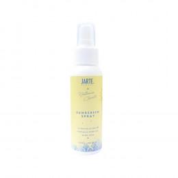 Jarte Sunscreen Spray Coral Friendly x Nathanie Christy 100ml