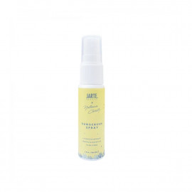 Jarte Sunscreen Spray Coral Friendly x Nathanie Christy 30ml