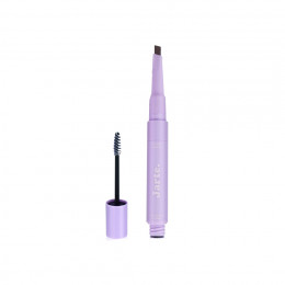 Jarte 2in1 Brow Pencil And Brow Mascara