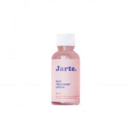 Jarte Spot Treatment Lotion