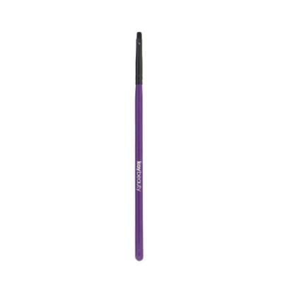 KAY Beauty Mini Eye Shadow Brush