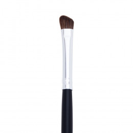 Kirei Jabez Angled Shading Brush A01