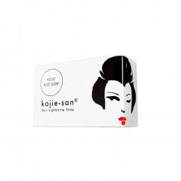 Kojie San Acid Bar Soap 65G