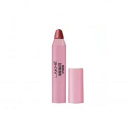 Lakme Classic Mini Matte Crayon