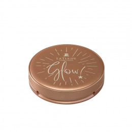 La Tulipe Glow BB Cushion