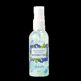 Lea Gloria Beauty Water With Petals 60ml