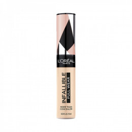 L'oreal Infallible More Than Concealer Makeup