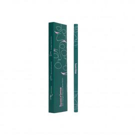 Luxcrime Slim Triangle Precision Brow Pencil