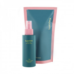 Luxcrime Stay Last Setting Spray 120 ml
