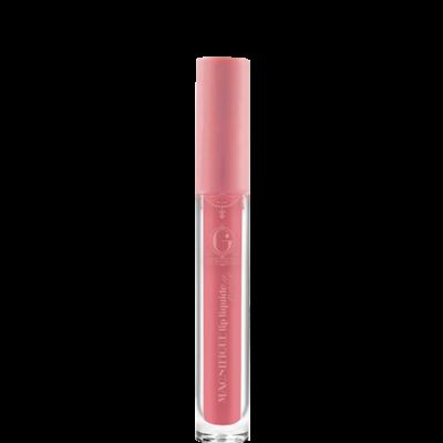 Madame Gie Magnifique Lip Liquide Matte Nude Series