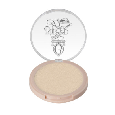 Madame Gie Blinded By Drama Highlighter