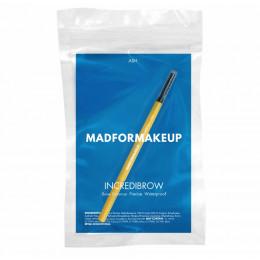 Mad For Makeup Incredibrow Brow Enhancer