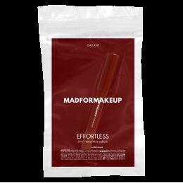 MAD FOR MAKEUP Effortless Velvet Multi Lipblush