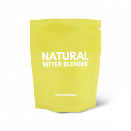 MAD FOR MAKEUP Naturally Better Blender